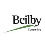 Logo - Beilby