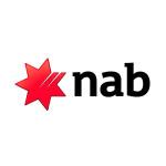 Logo - NAB