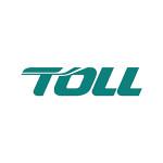 Logo - Toll