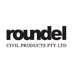 Logo - roundel