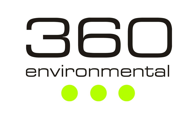360 ENVIRONMENTAL