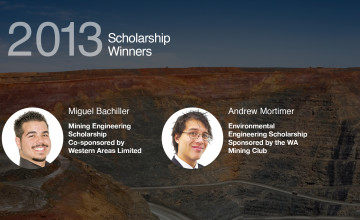 2013-Scholarship-Winners-Thankful-For-Assistance_post-image