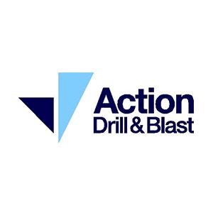 Action Drill Blast
