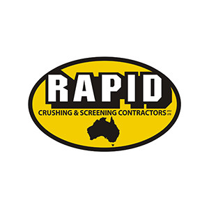 Logo - Rapid