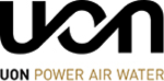 UON Power and air