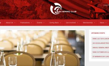 Website-750x390