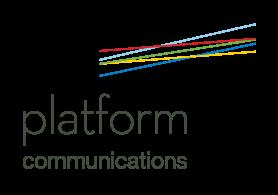 Platform-Communications