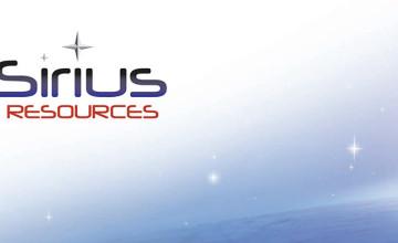 Sirius-v2
