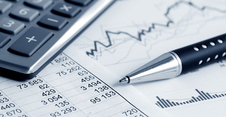 budget_analysis