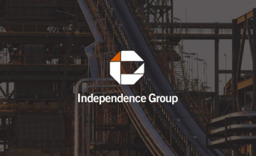 independence_group