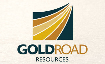 Story_Gold-Road2