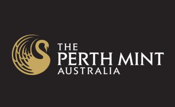 Story_Perth-Mint
