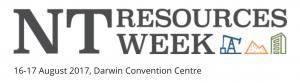 NT Resources Week
