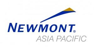 sponsorship newmont asia pacific scholarships scholarship winner MCWA Mining Club Mining WA