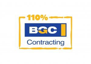 Logo_Master_Primary_ContractBlue