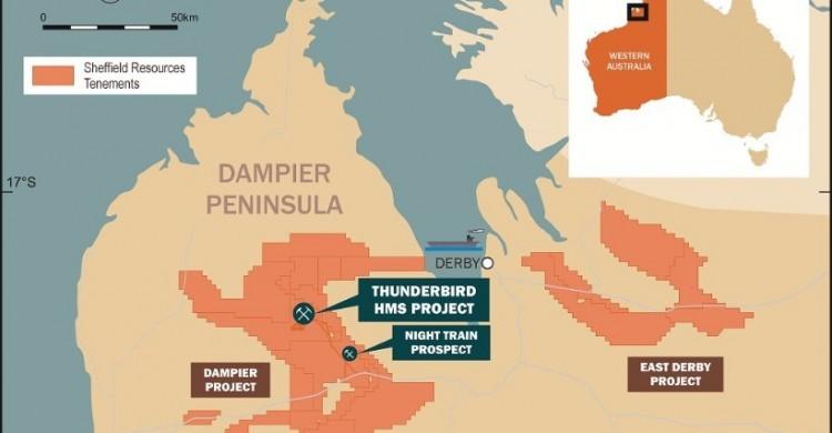 Thunderbird_Project