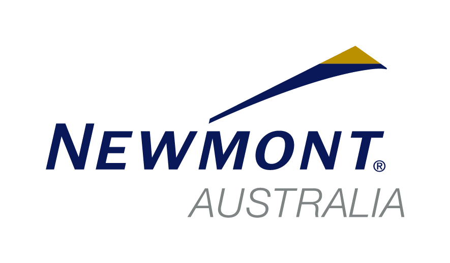 Newmont Australia