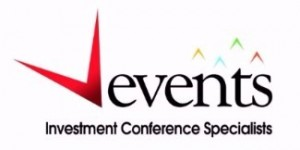 Low Emission & Technology Minerals Conference
