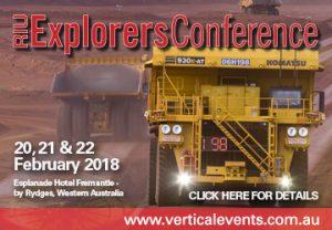RIU Explorers Conference