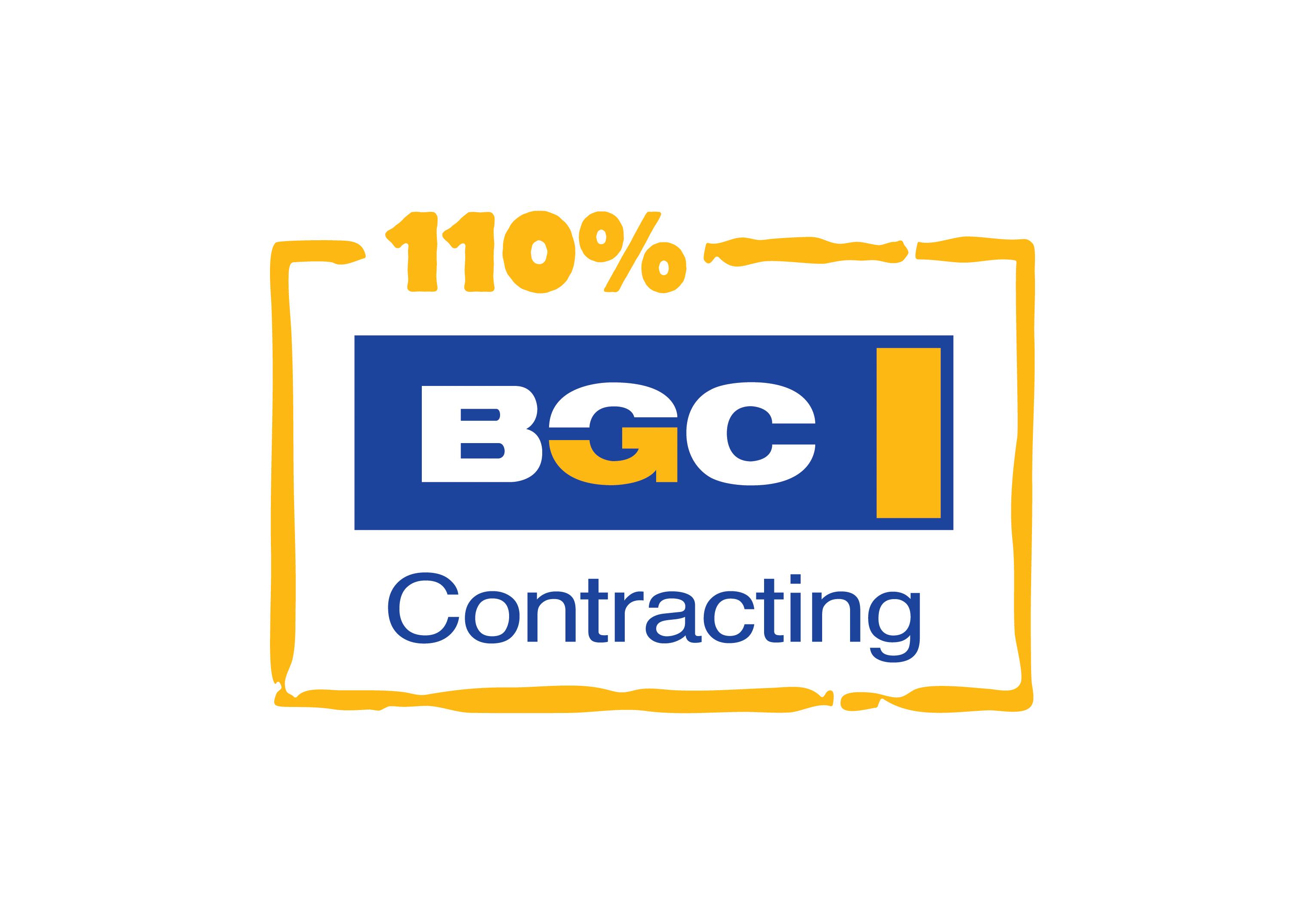 BGC Contracting