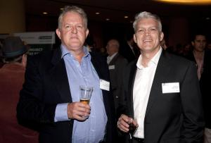 Miners on the Move June Luncheon 2018_20180628 063