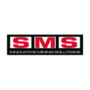17036-SMS-Logo-square