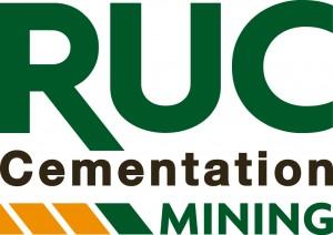 logo_RUC-Mining_3-col-RGB