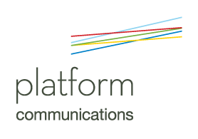 Platform-Communications