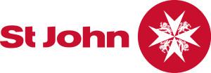 St_John_Logo_Landscape_RGB