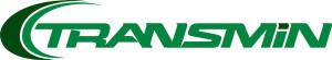 Transmin-logo07