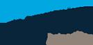 viva-energy-logo