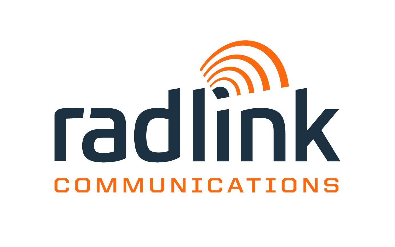 Radlink Logo-01