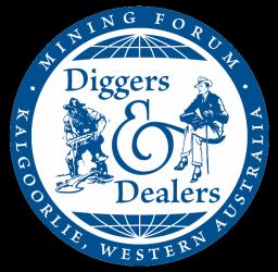 Diggers & Dealers 2017