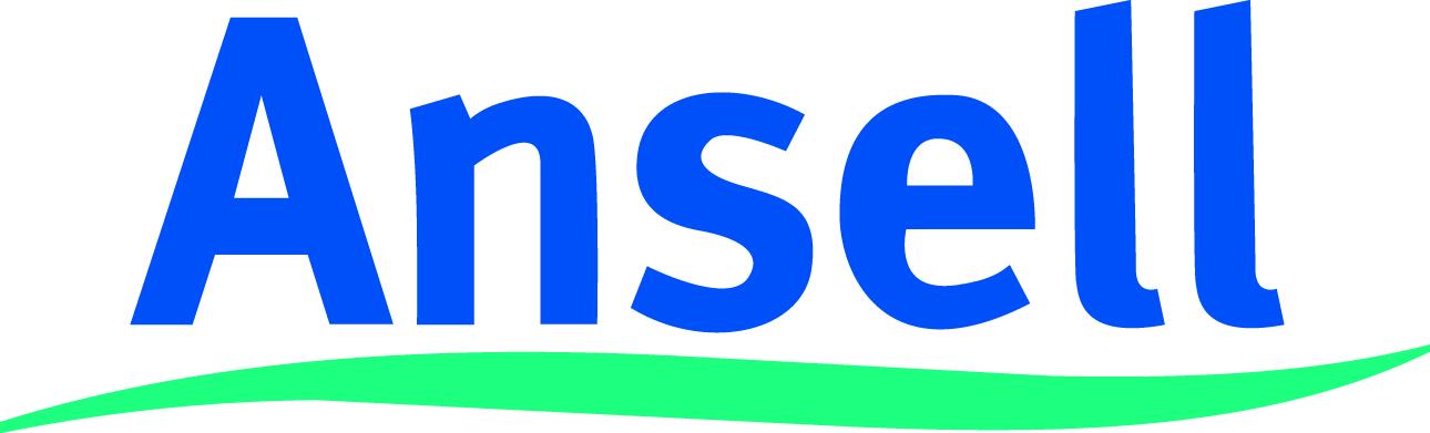 Ansell_Logo_CMYK