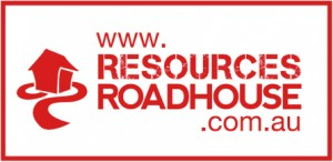 resources-roadhouse-logo