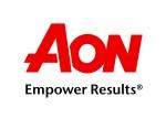 Aon_Logo_Tagline_Color