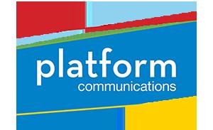 Platform Communications_Solid Logo_RGB_LR small