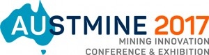 Austmine 2017: Mining's Innovation Imperative