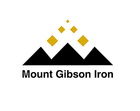 mount-gibson-iron-logo