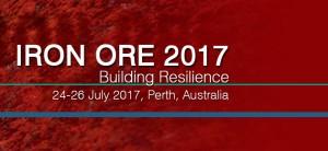 Iron Ore 2017