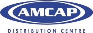 AMCAP_Logo