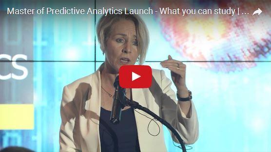 Predictive-Analytics-Video[1]