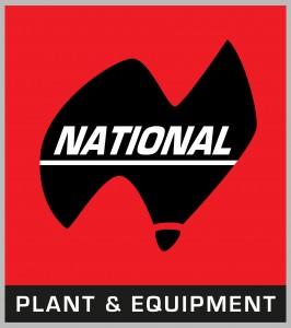 NationalPlantEquipment_Logo_300_RGB