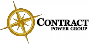 Contract Power