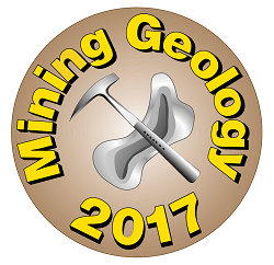 Tenth International Mining Geology Conference 2017