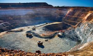 ramelius resources, gold, insto appeal, mark zeptner, wamc, wa mining club