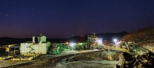 panoramic resources, wamc, wa mining club, nickel, recovery