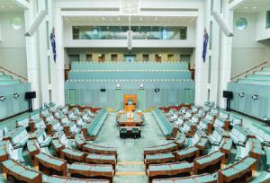 wamc, wa mining club, megan anwyl, federal parliament
