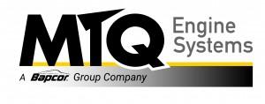 MTQ Bapcor Logo_Final