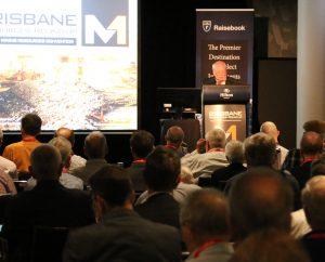 Brisbane Resources Round-up 2019